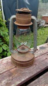 Керосиновые лампы - 2075974.jpg