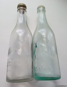 Куплю бутылку - 3223834.jpg