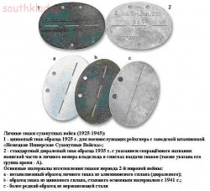 Жетоны военнослужащих - 2141953.jpg