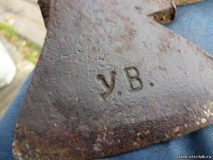 Старинный инструмент - 9907353.jpg