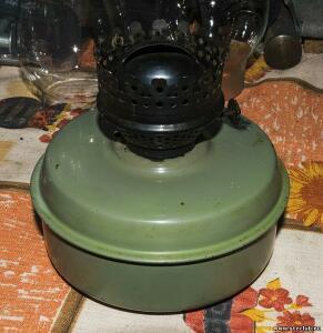Керосиновые лампы - 9027523.jpg