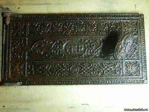Печные дверцы - 6897045.jpg