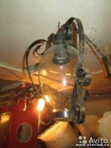 Керосиновые лампы - 3909573.jpg
