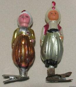 Ёлочные игрушки - 8502793.jpg