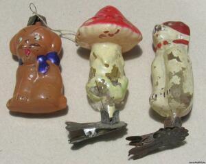 Ёлочные игрушки - 0296961.jpg