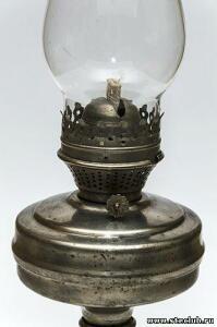 Моя коллекция керосиновых ламп - 7423453.jpg
