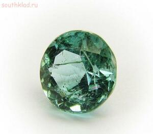 Самые дорогие драгоценные камни в мире - 6 Параиба голубой турмалин фото.jpg