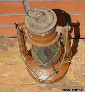 Моя коллекция керосиновых ламп - 0321263.jpg