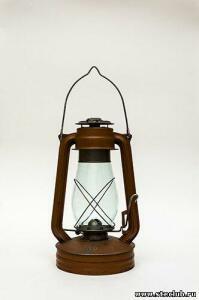 Моя коллекция керосиновых ламп - 1634383.jpg