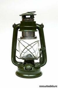 Моя коллекция керосиновых ламп - 1778276.jpg