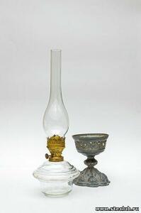 Моя коллекция керосиновых ламп - 1713571.jpg