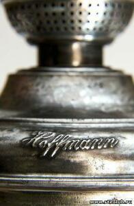 Моя коллекция керосиновых ламп - 1023636.jpg