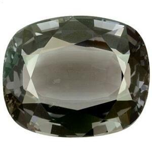Самые дорогие драгоценные камни в мире - 12 Мусгравит фото.jpg