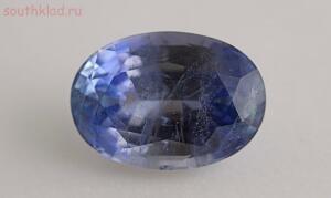 Самые дорогие драгоценные камни в мире - 18  Голубой Еремеевит фото.jpg