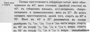 Водочные - 1789507.jpg