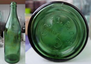 Коноваловский стекольный завод он же «ПАМЯТИ 13 БОРЦОВ» - 4761009.jpg