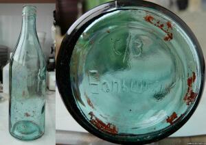 Клейма на старых бутылках - 0328521.jpg