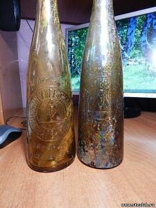 Самарский Жигулевский пивоваренный завод - 6551002.jpg
