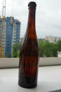 Землянский пивоваренный завод - 3036749.jpg