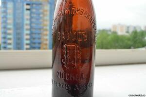 Землянский пивоваренный завод - 2869287.jpg
