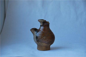 Глиняный сосуд - 5476181.jpg