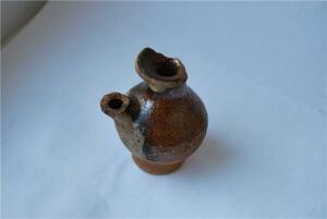 Глиняный сосуд - 4845550.jpg