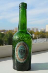 Шаболовскiй пивовар. заводъ К. Г. и Ко Москва - 7528504.jpg