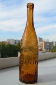 Пиво-медоваренный завод К.А Эйхлер в Кирсанове - 3729239.jpg