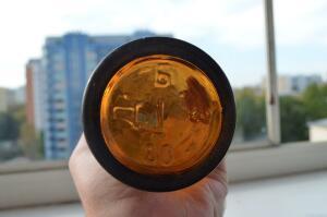 Пиво-медоваренный завод К.А Эйхлер в Кирсанове - 6665289.jpg