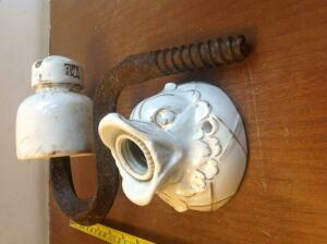 Куплю старые бакелитовые изоляторы - 3481101.jpg