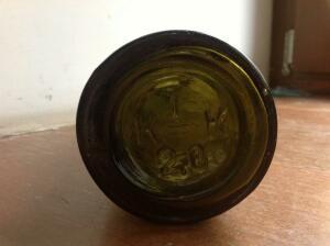 Ф. Шиндлеръ Рига - 7702441.jpg