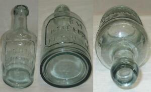 Куплю бутылки из-под минеральной воды - 7172219.jpg