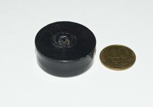 Старая бакелитовая пуговица - 9638566.jpg