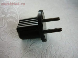 Электрика - 1817353.jpg