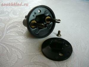 Электрика - 4256086.jpg