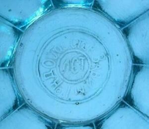 [Куплю] Граненый стакан - DSCN2865.JPG