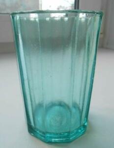 [Куплю] Граненый стакан - DSCN2862.JPG
