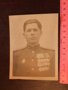 Мои фото ВОВ, военных и пр. - тема для всех - DSCF0370.JPG