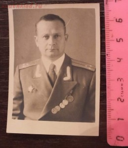 Мои фото ВОВ, военных и пр. - тема для всех - DSCF0617.JPG