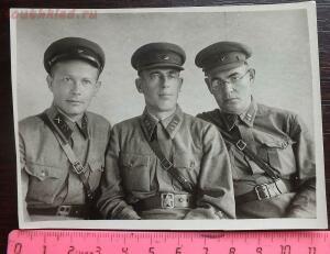 Мои фото ВОВ, военных и пр. - тема для всех - DSCF0638.JPG