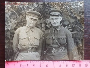 Мои фото ВОВ, военных и пр. - тема для всех - DSCF0639.JPG