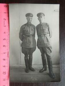 Мои фото ВОВ, военных и пр. - тема для всех - DSCF0640.JPG