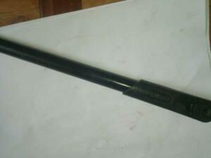 [Продам] Комплект катушка Минелаб снайперка 6 дд 18,75 кГц для Х-терра нижняя штанга - IMG_20190626_170412.jpg