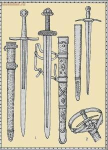 Древняя русь. Справедливый меч - 006.jpg