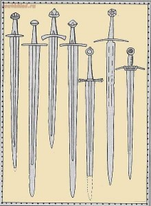 Древняя русь. Справедливый меч - 008.jpg