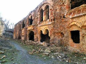 Исчезнувшие города России и СССР - 72f8f7fb576c.jpg