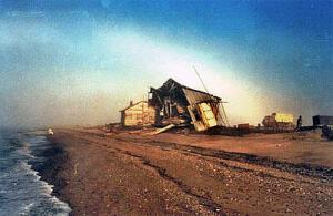 Исчезнувшие города России и СССР - 67283f07f84f.jpg