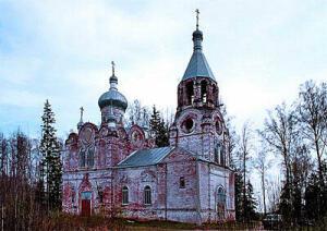Исчезнувшие города России и СССР - 6012a3cebf03.jpg