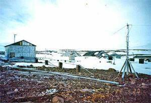 Исчезнувшие города России и СССР - bf962ae360d6.jpg