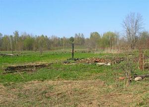 Исчезнувшие города России и СССР - 11ad1bd676ec.jpg